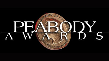 peabody awards