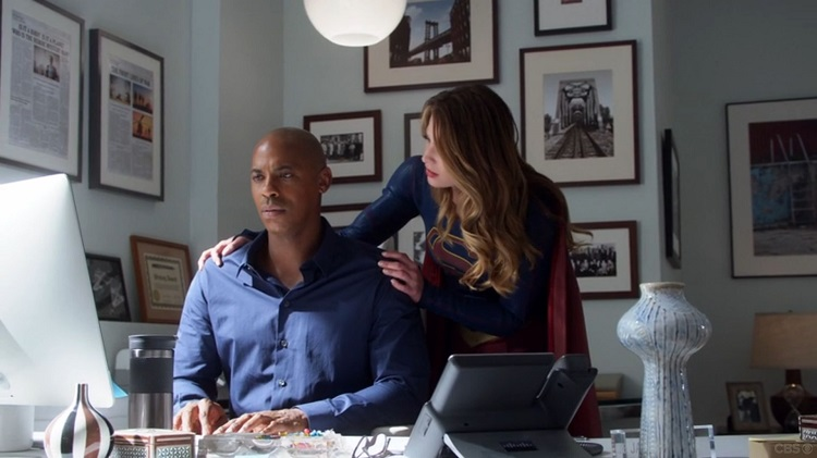 supergirl-myriad-s1-e19-recap-review-in-depth-w-theories-easter-eggs-are-you-okay-931201