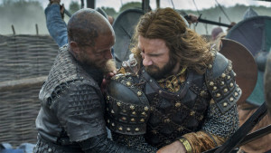 vikings-4-x-10-sdtv