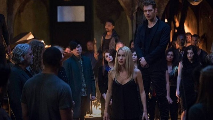 The-Originals-3x22