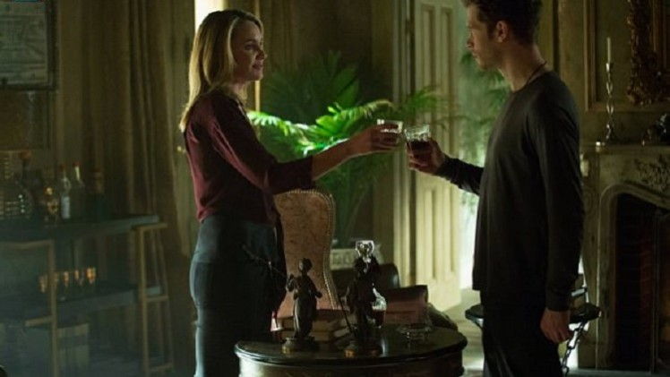 The originals 3x19