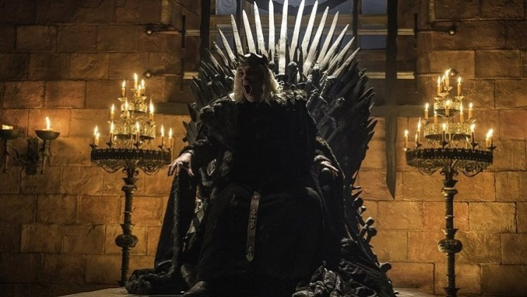 game-of-thrones-episode-6-5