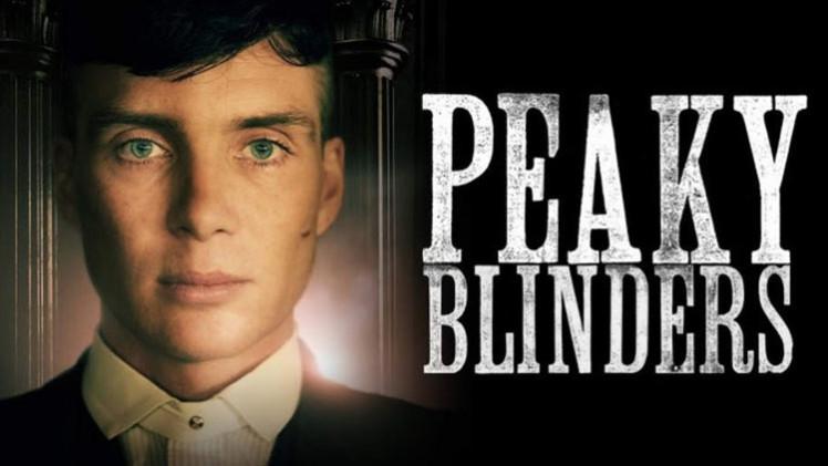 peaky blinders renovada