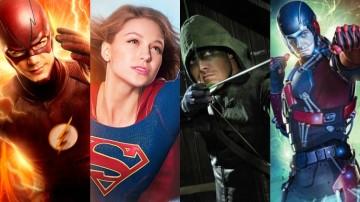 the_flash_supergirl_arrow_legends_of_tomorrow