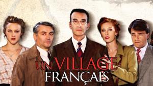 un-village-franc3a7ais1