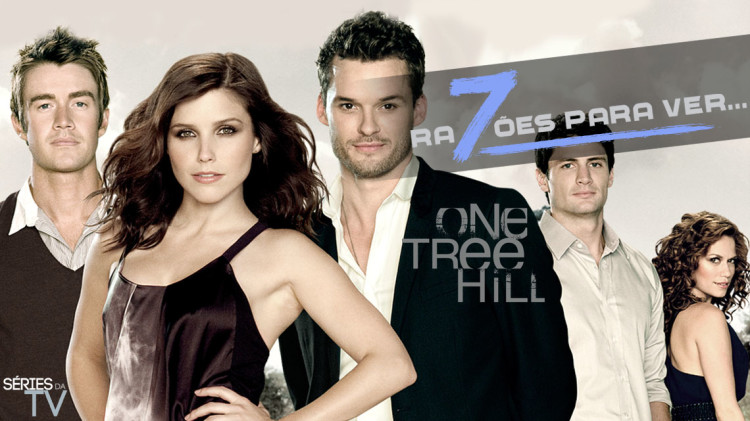 7_razoes_para_ver_one_tree_hill