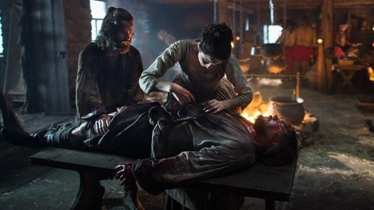Outlander-Prestonpans-2x10-promotional-picture-outlander-2014-tv-series-39694514-1800-1200