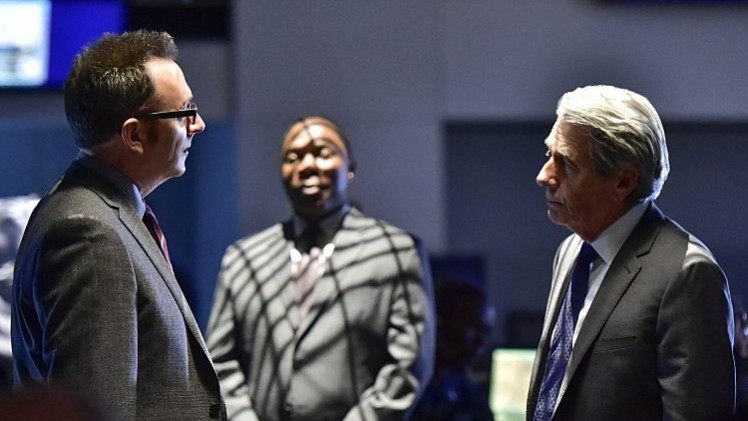 Person of Interest - 05x12 - .exe