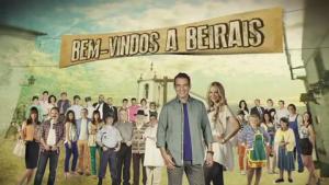 bem_vindos_a_beirais