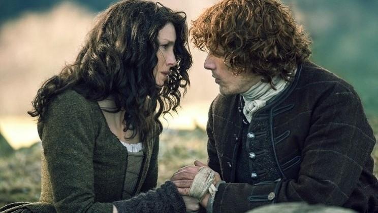 Outlander-2x13-3