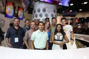 The-Flash-San-Diego-Comic-Con-2016-05