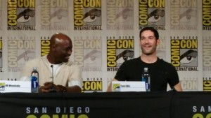 lucifer-comic-con-4