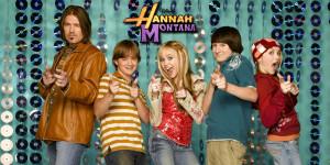 o-que-aconteceu-onde-esta-elenco-de-hannah-montana-1