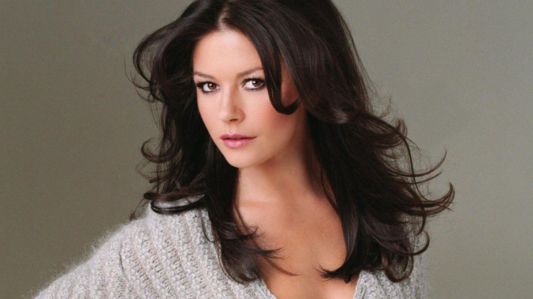 catherine zeta-jones prodigal son