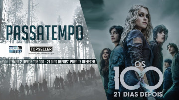 PASSATEMPO topseller the 100 21 dias dps