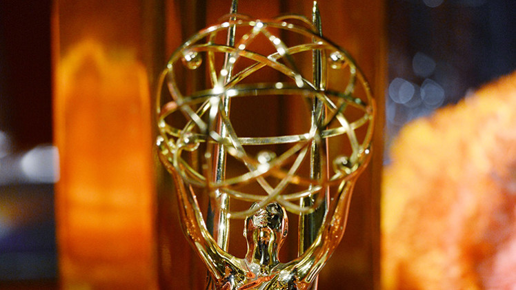 66th Annual Primetime Emmy Awards & 2014 Creative Arts - Governors Ball Sneak Peek Press Preview