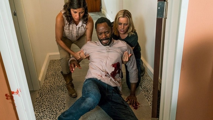 fear the walking dead 2x12