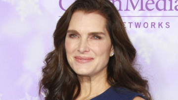pictures-of-brooke-shields
