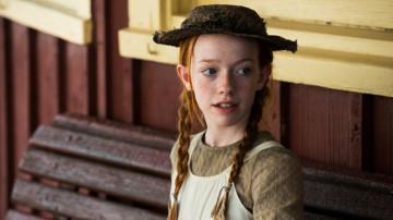 Amybeth McNulty será protagonista em nova adaptação da Netflix