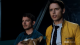 Dirk Gently's Holistic Detective Agency – 01×01 – Horizons
