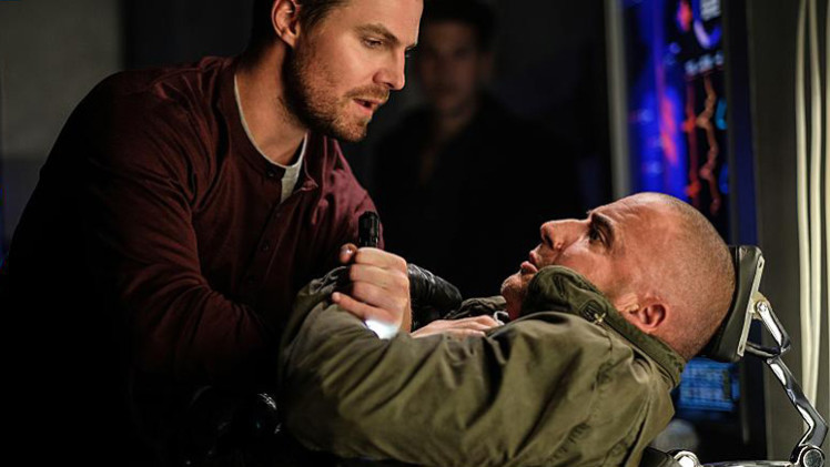 Legends of tomorrow 02 01