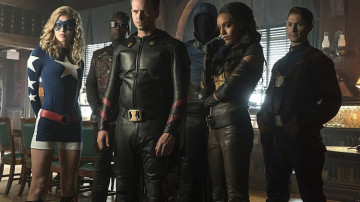 Legends of tomorrow 02 02
