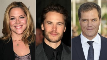 Mary-Mccormack-Michael-shannon-taylor-kitsch