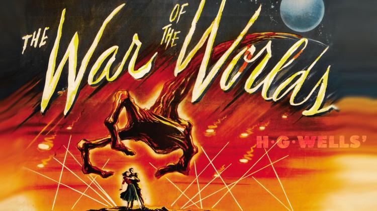 war of the worlds series mtv