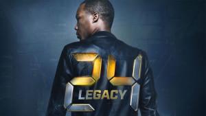 24 Legacy 1