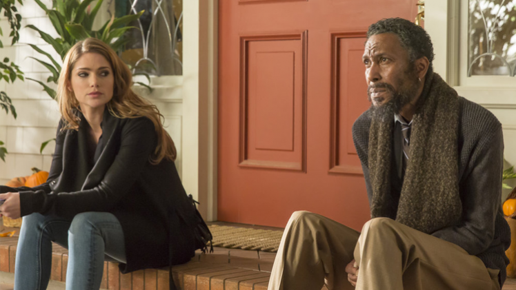 ron-cephas-jones-and-janet-montgomery-this-is-us
