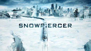 snowpiercer renovada 3.ª temporada