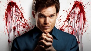 dexter_first_to_last_main