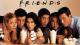 Elenco de Friends reunido para um especial na HBO Max