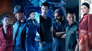 tavern-syfy-the-expanse-cast-header