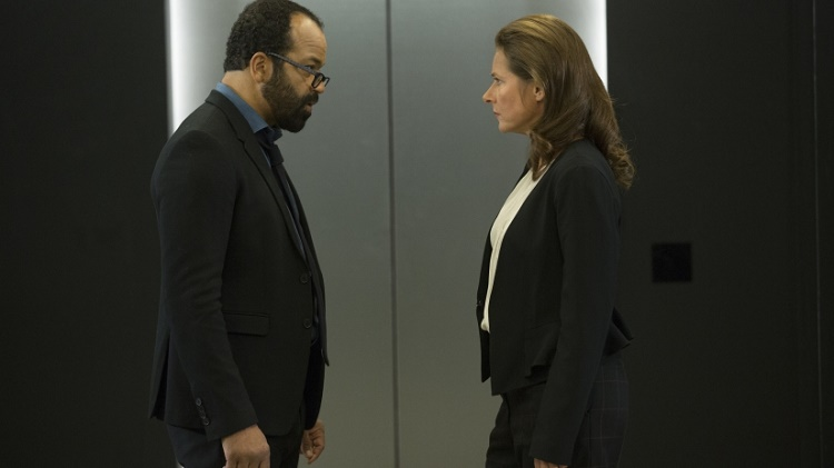 westworld_episode_7_review_0