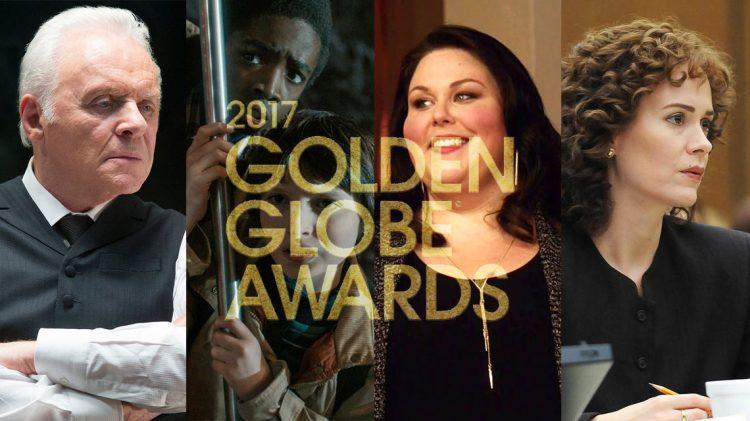 2017-globos-de-ouro