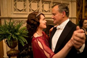 downton_abbey_cora_robert