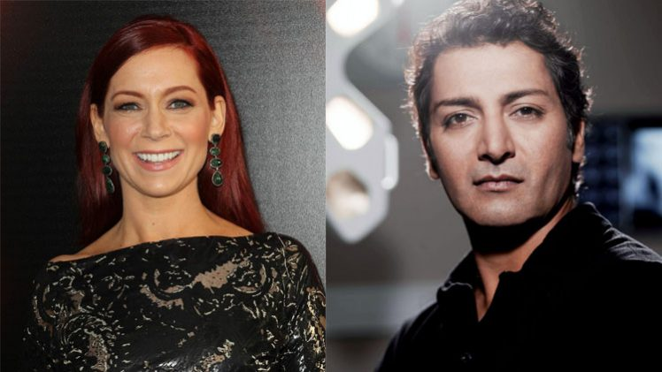 carrie-preston-e-hari-dhillon