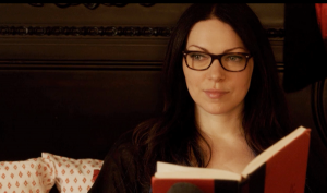 orange alex vause