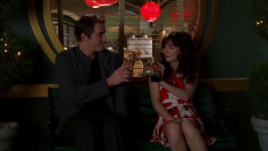 pushing_daisies_ned_chuck