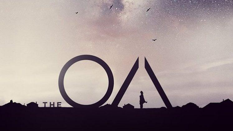 the-oa-1