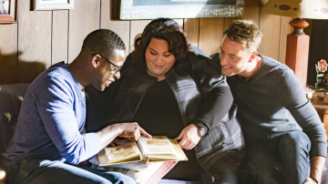 this-is-us-justin-hartley-chrissy-metz-e-sterling-k