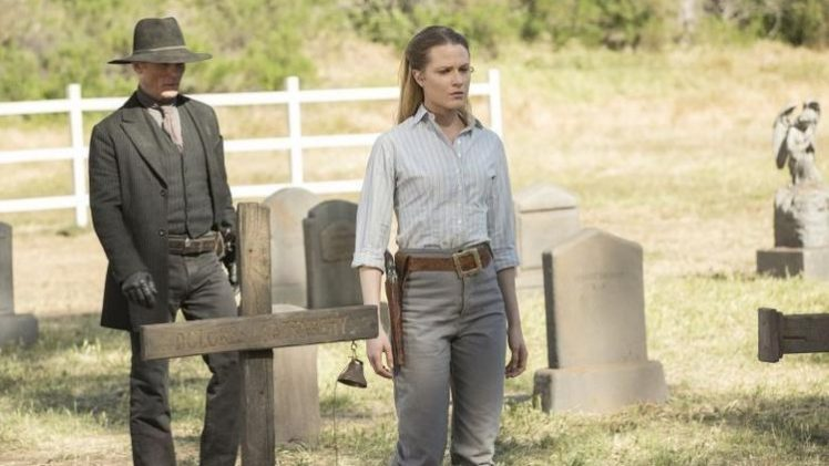 westworld-01x10-the-bicameral-mind