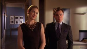 lily_and_chuck_gossip