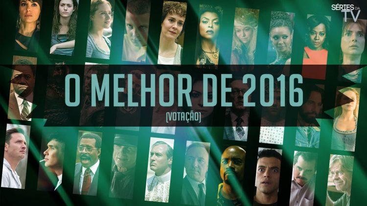 melhor-2016