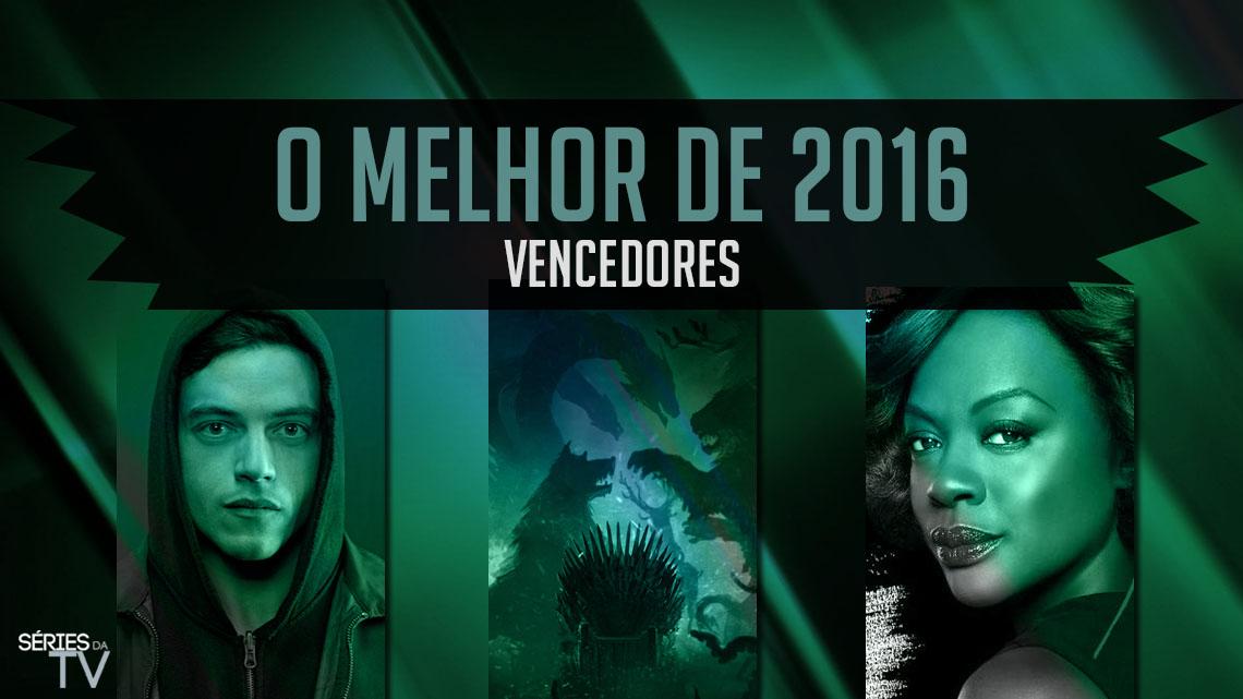 melhor-2016-vencedores