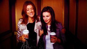 addison_amelia_private_practice