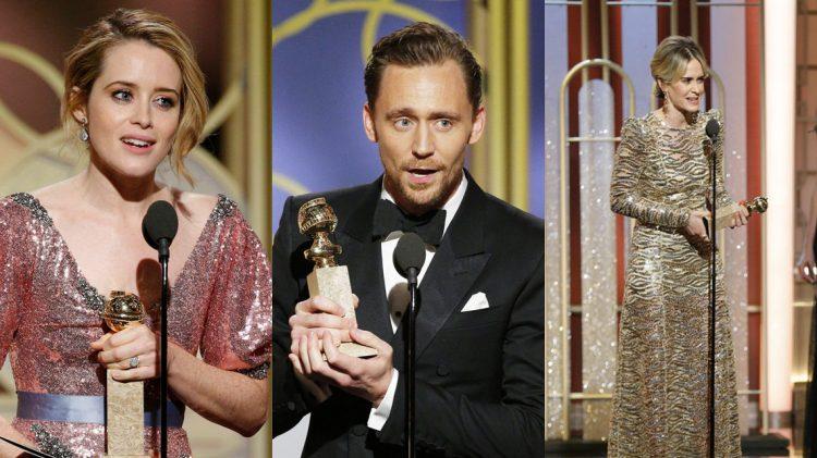 golden-globes-2017-vencedores