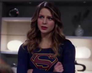 supergirl_s2