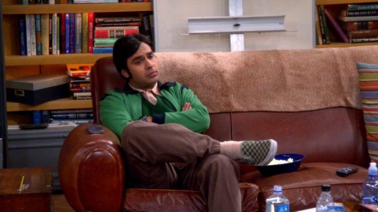 tv-the_big_bang_theory-rajesh